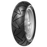 Motorroller-Reifen Continental 120/70 - 14 M/C 55S ContiTwist 02401160000