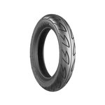 Motorroller-Reifen Bridgestone 90/90-10 50 J H01 (78548)
