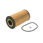 Olejový filtr BOSCH F 026 407 003