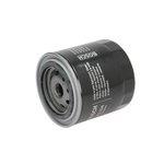 Olejový filtr BOSCH 0 986 452 024