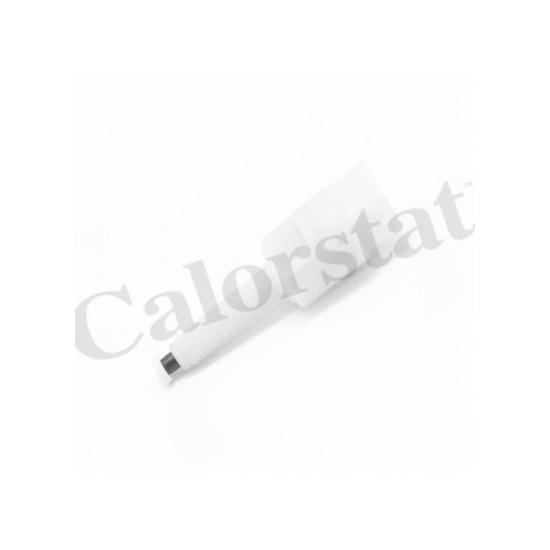 bremslichtschalter calorstat by vernet bs4573 audi skoda vw. Black Bedroom Furniture Sets. Home Design Ideas