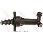Nehmerzylinder, Kupplung TRW PJD241