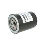 Olejový filtr FILTRON OP 555