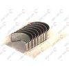 Pleuellager GLYCO 71-3988/4 0.25MM