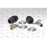 Lagerung, Stabilisator FORTUNA LINE FZ90450