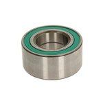 Radlagersatz SKF BAH-0011 AB
