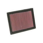 Luftfilter K&N 33-2239