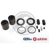 Reparatursatz, Bremssattel AUTOFREN D42063C