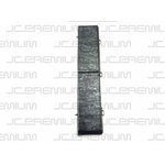 Innenraumfilter JC PREMIUM B4B016CPR