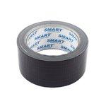 Samolepící opravná páska 48 mm x 25 m - černá