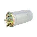 Kraftstofffilter JC PREMIUM B3W006PR