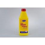 Autoshampoo COMMA Super Wash N Wax, 1 Liter