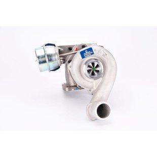 Turbolader KKK 53039880196