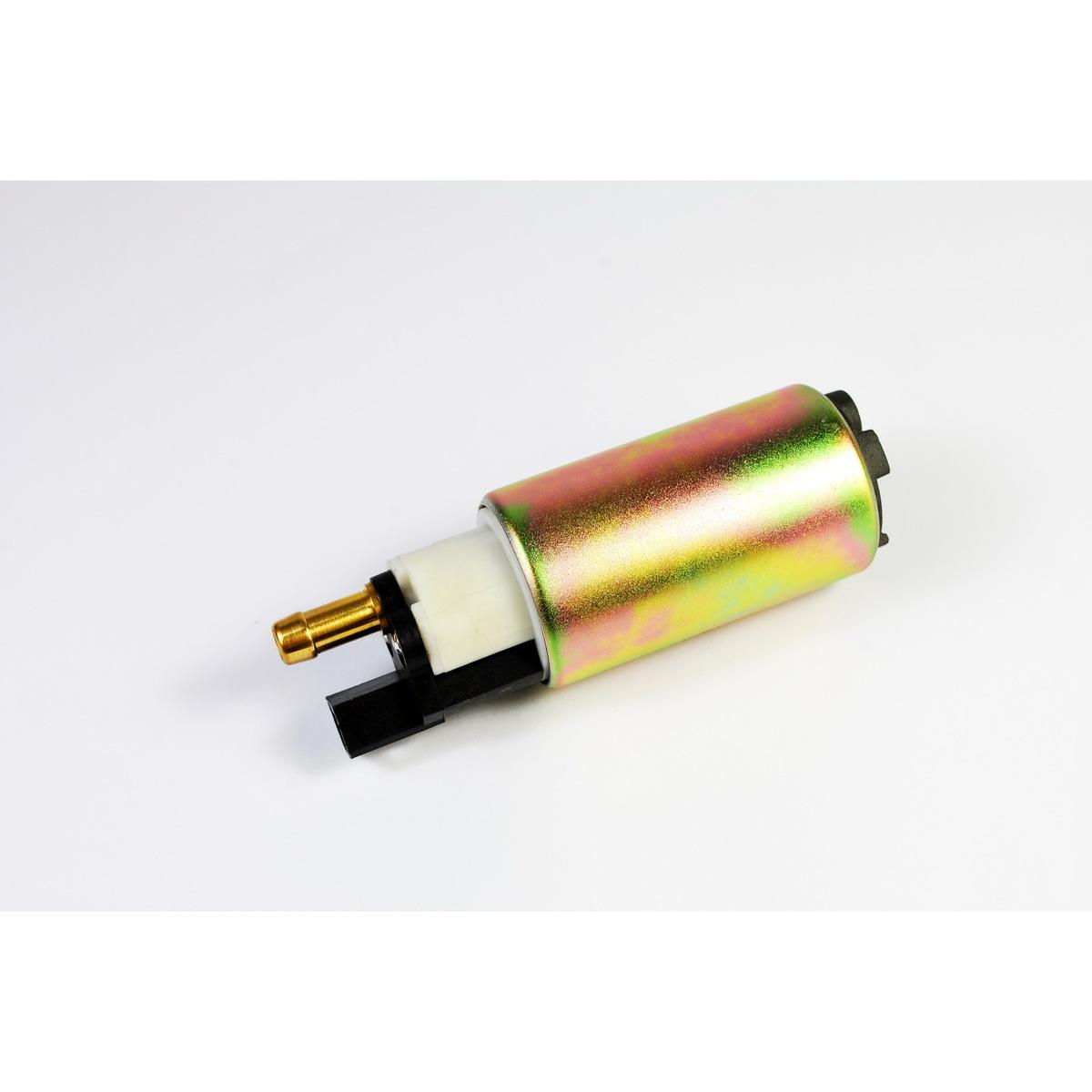 Kraftstoffpumpe MAGNETI MARELLI 313011303157