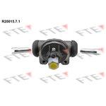 Cylinderek hamulcowy FTE R20015.7.1
