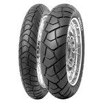 PIR1232200 Off-Road-Reifen Pirelli 100/90 - 18 M/C 56P TL Scorpion MT 90 S/T vorne