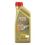 Motoröl CASTROL Edge 5W30 LL 1L