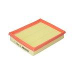 Luftfilter FILTRON AP080/2