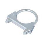 Klemmstück, Abgasanlage 4MAX 0219-01-250252P