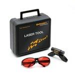 Continental RIEMENWERKZEUG Laser 6757610000