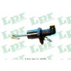 Geberzylinder, Kupplung LPR 2116
