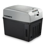 Autokühlschrank WAECO TropiCool TCX 35W 35 Liter