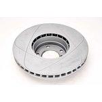 Bremsscheibe, 1 Stück ATE Power Disc BMW E39 vorne 24.0330-0107.1