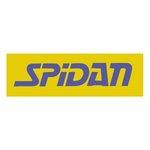 SPIDAN
