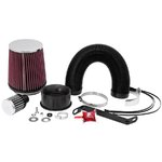 Sportluftfiltersystem K&N 57-0425