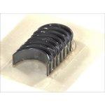 Pleuellager GLYCO 71-4246/4 STD