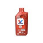Motoröl VALVOLINE Maxlife 5W40, 1 Liter