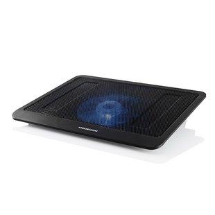 Laptop-Halterung MDC MC-CF13