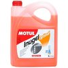 Kühlflüssigkeit G12+ MOTUL Inugel Optimal, 5 Liter