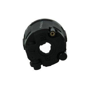 Nebelscheinwerfer DEPO 215-2030N-UQ