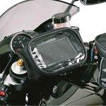 Etui für Navigationsgerät Strap-Nav Sat OXFORD