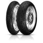 PIR1566300 Straßenreifen Pirelli 120/70 R 17 M/C 58V TL Phantom Sportscomp vorne