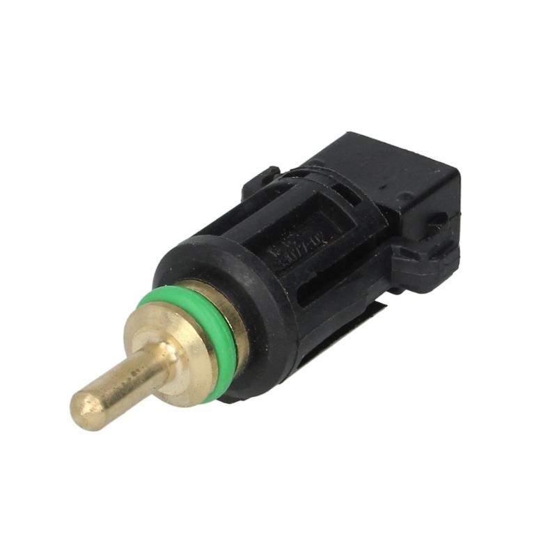 Kühlmitteltemperatur-Sensor CALORSTAT BY VERNET WS2673