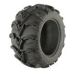 ATV-Reifen ITP MUD LITE XL 27x12-14 560456 Made in USA (IO4272MLXL___)