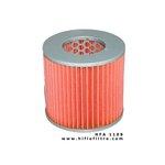Luftfilter HIFLO HFA1109