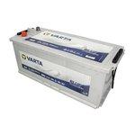 Baterie VARTA Promotive Blue 12V 170Ah 1000A,670 104 100