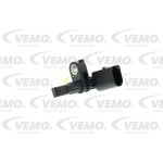 Czujnik prędkości koła Oryginalna jakożż VEMO VEMO V10-72-1316