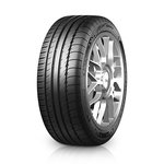 Sommerreifen MICHELIN Pilot Sport PS2 265/35 R18 97Y XL