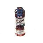 Diesel Additiv LIQUI MOLY Diesel-Spülung, 500ml