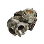 Turbolader GARRETT 750431-5012S Austauschprodukt
