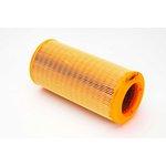 Vzduchový filtr KNECHT LX685