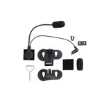 Interphone SPARE PARTS KIT Headset für Modell BT