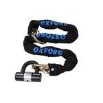 Diebstahlschutz OXFORD LK144