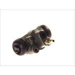 Radbremszylinder ABE C53003ABE