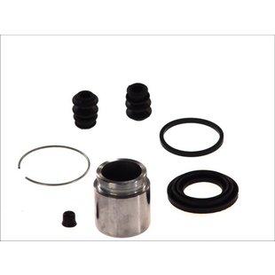 Reparatursatz, Bremssattel AUTOFREN D41101C