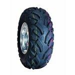 ATV-Reifen DURO 22710 OQDO 24J DI2015RED